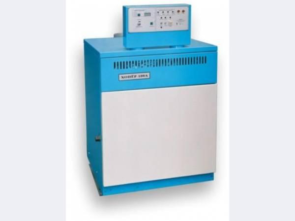 Теплообменник емкостной впн-100 теплообменник onda wt3000 gf стоимость